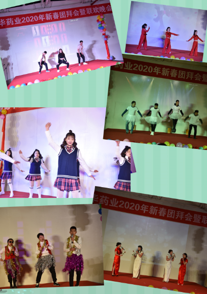 向日葵app视频图片30.png