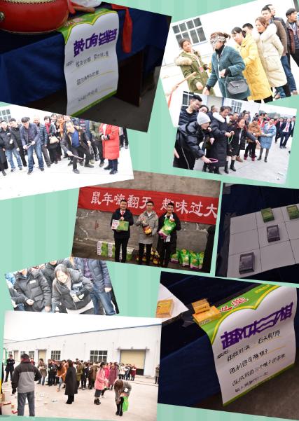 向日葵app视频图片28.png